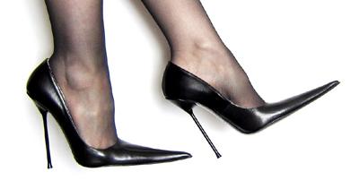 women and high heels  high heelsrosa shoes